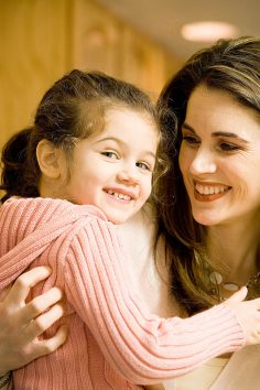 What are the top advantages of taking help from one specializing in children's dentistry?