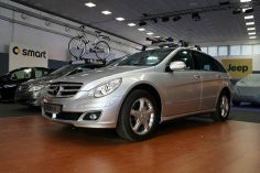 Tips to increase the live of Mercedes Benz cars