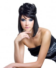Why Brazilian keratin is so popular?