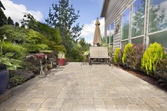 Easy tips for carrying out proper maintenance work of patios for keeping them neat and clean