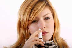Nasal Allergy Symptoms You should not ignore