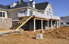 What Are The Common Home Addition Mistakes People Make