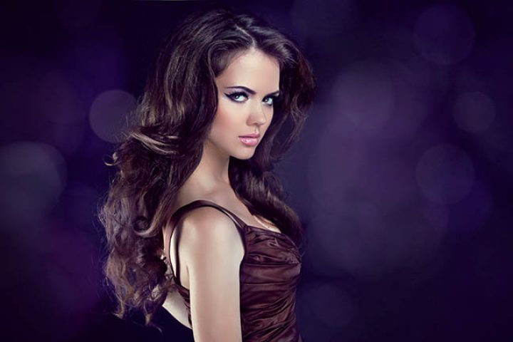 What do you need to know about balayage?