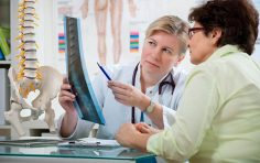 How hip surgeries are conducted?