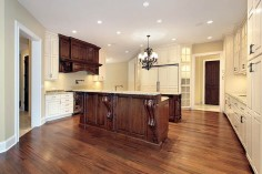 How to save money with the kitchen granite contractor?