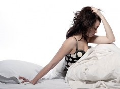 How to choose the right sleep medicines for Insomnia?
