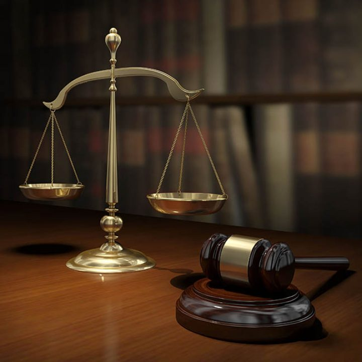 How can alimony attorneys help you attain spousal support?
