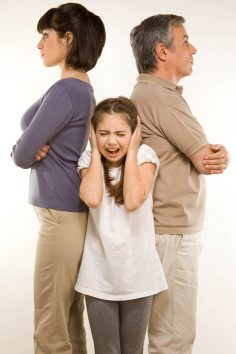 Importance and Features of Best Divorce Lawyers