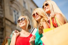 How to choose good sunglasses for women