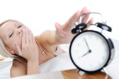 Insomnia doctors – helping you to recover insomnia