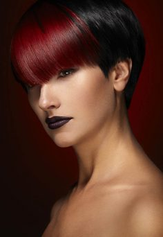 Keratin Treatment VS Brazilian Blowout: Know the Differences