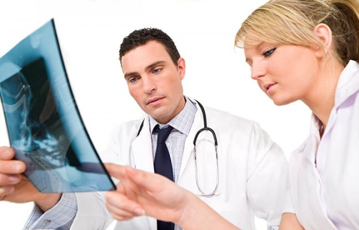 Fundamentals of hysterectomy