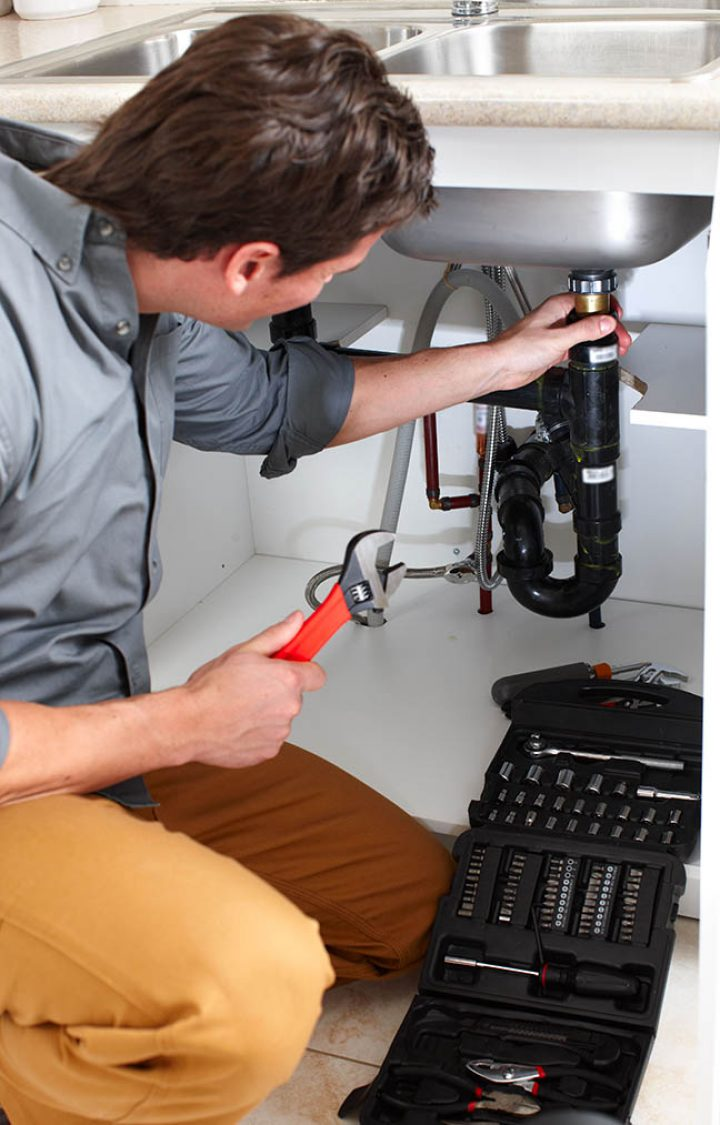 When Do You Really Need Professional Drain Cleaning?