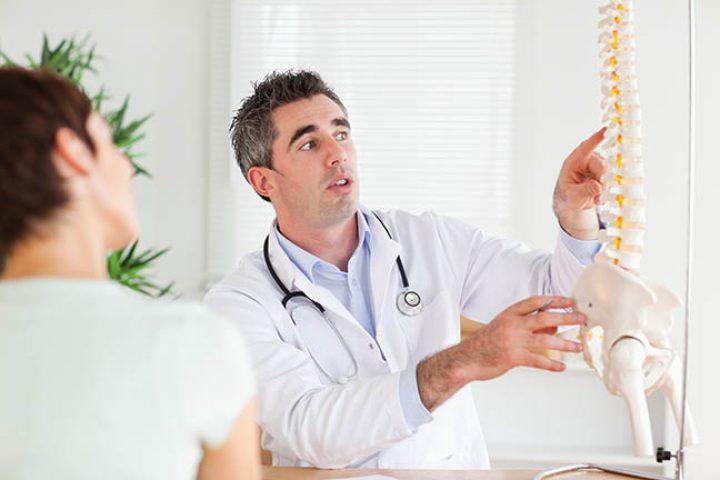 Choosing the best orthopedic surgeon