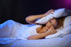 Treating Sleep Disorders without Delay