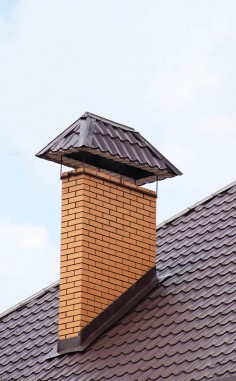Chimney maintenance: For keeping your home warm and safe