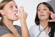 Asthma- You should be aware before it's too late