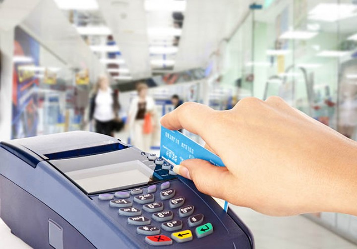 Debit Card vs. Credit Card what is better