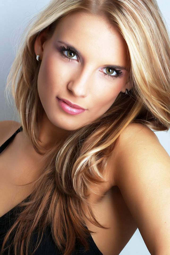 What is the necessity of using Brazilian keratin?