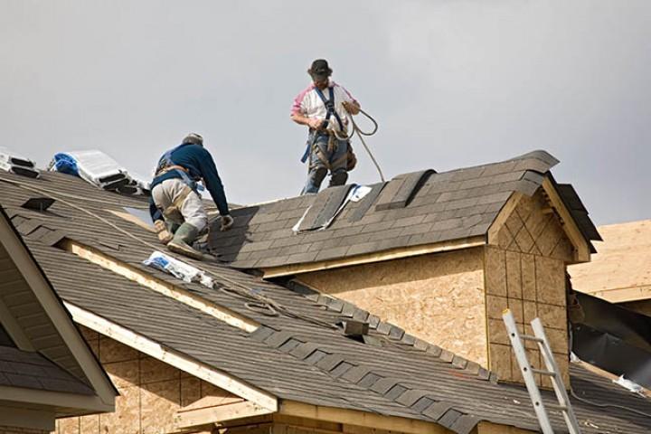 Roofing Cost Breakdown
