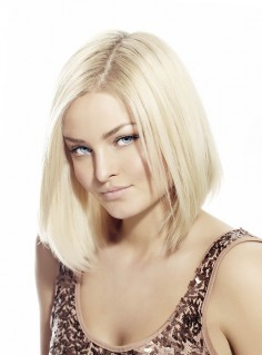 Selecting a Hair Straightening Treatment for Yourself