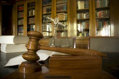 Role of Child Custody Attorney