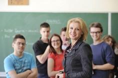 Ways to Be Effective In Studies