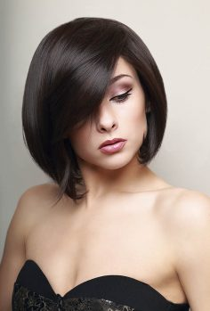 A basic guide for hair color correction